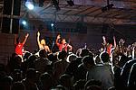 Foto Bier Fest Bedonia 2007 Festa_della_Birra_2007_147