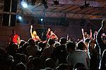 Foto Bier Fest Bedonia 2007 Festa_della_Birra_2007_148