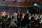 Foto Bier Fest Bedonia 2007 Festa_della_Birra_2007_149
