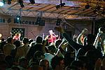 Foto Bier Fest Bedonia 2007 Festa_della_Birra_2007_151