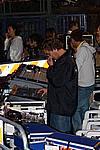 Foto Bier Fest Bedonia 2007 Festa_della_Birra_2007_170