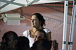 Foto Bier Fest Bedonia 2007 Festa_della_Birra_2007_177