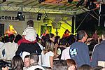 Foto Bier Fest Bedonia 2007 Festa_della_Birra_2007_178