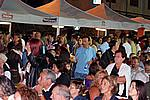 Foto Bier Fest Bedonia 2007 Festa_della_Birra_2007_179