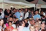 Foto Bier Fest Bedonia 2007 Festa_della_Birra_2007_180
