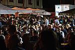 Foto Bier Fest Bedonia 2007 Festa_della_Birra_2007_247