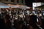 Foto Bier Fest Bedonia 2007 Festa_della_Birra_2007_248