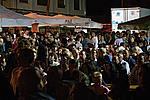 Foto Bier Fest Bedonia 2007 Festa_della_Birra_2007_249