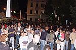 Foto Bier Fest Bedonia 2008 Beer_Fest_2008_004