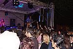 Foto Bier Fest Bedonia 2008 Beer_Fest_2008_009