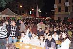 Foto Bier Fest Bedonia 2008 Beer_Fest_2008_014