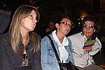 Foto Bier Fest Bedonia 2008 Beer_Fest_2008_015