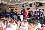 Foto Bier Fest Bedonia 2008 Beer_Fest_2008_018