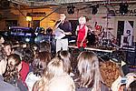 Foto Bier Fest Bedonia 2008 Beer_Fest_2008_022