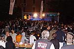 Foto Bier Fest Bedonia 2008 Beer_Fest_2008_060