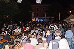 Foto Bier Fest Bedonia 2008 Beer_Fest_2008_063