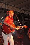 Foto Bier Fest Bedonia 2009 Festa_Birra_2009_001