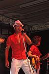 Foto Bier Fest Bedonia 2009 Festa_Birra_2009_002