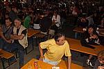 Foto Bier Fest Bedonia 2009 Festa_Birra_2009_003
