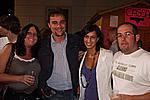 Foto Bier Fest Bedonia 2009 Festa_Birra_2009_005