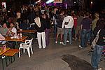 Foto Bier Fest Bedonia 2009 Festa_Birra_2009_010