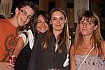 Foto Bier Fest Bedonia 2009 Festa_Birra_2009_011