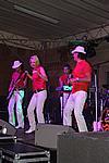Foto Bier Fest Bedonia 2009 Festa_Birra_2009_012