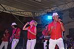 Foto Bier Fest Bedonia 2009 Festa_Birra_2009_016