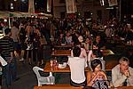 Foto Bier Fest Bedonia 2009 Festa_Birra_2009_026