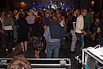 Foto Bier Fest Bedonia 2009 Festa_Birra_2009_027