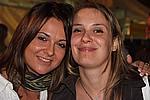 Foto Bier Fest Bedonia 2009 Festa_Birra_2009_028