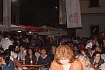 Foto Bier Fest Bedonia 2009 Festa_Birra_2009_040
