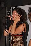 Foto Bier Fest Bedonia 2009 Festa_Birra_2009_112