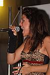 Foto Bier Fest Bedonia 2009 Festa_Birra_2009_113