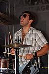 Foto Bier Fest Bedonia 2009 Festa_Birra_2009_115
