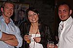 Foto Bier Fest Bedonia 2009 Festa_Birra_2009_131