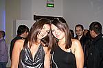 Foto Blancho Club 2009 - opening Blancho_Club_2009_001
