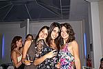Foto Blancho Club 2009 - opening Blancho_Club_2009_003