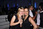Foto Blancho Club 2009 - opening Blancho_Club_2009_006