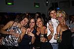 Foto Blancho Club 2009 - opening Blancho_Club_2009_007