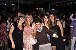 Foto Blancho Club 2009 - opening Blancho_Club_2009_012