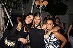 Foto Blancho Club 2009 - opening Blancho_Club_2009_014