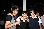 Foto Blancho Club 2009 - opening Blancho_Club_2009_016