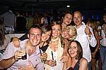 Foto Blancho Club 2009 - opening Blancho_Club_2009_021