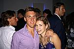 Foto Blancho Club 2009 - opening Blancho_Club_2009_024