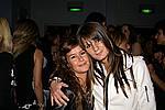 Foto Blancho Club 2009 - opening Blancho_Club_2009_026