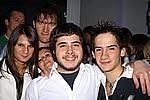 Foto Blancho Club 2009 - opening Blancho_Club_2009_028