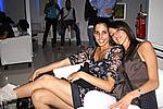 Foto Blancho Club 2009 - opening Blancho_Club_2009_032