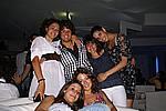 Foto Blancho Club 2009 - opening Blancho_Club_2009_033