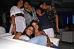 Foto Blancho Club 2009 - opening Blancho_Club_2009_034